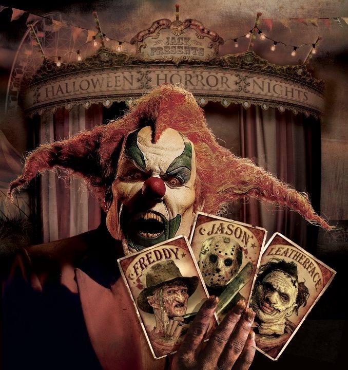 0162bfafea50d5c97ea18c7e929c2fb5--creepy-carnival-creepy-clown.jpg