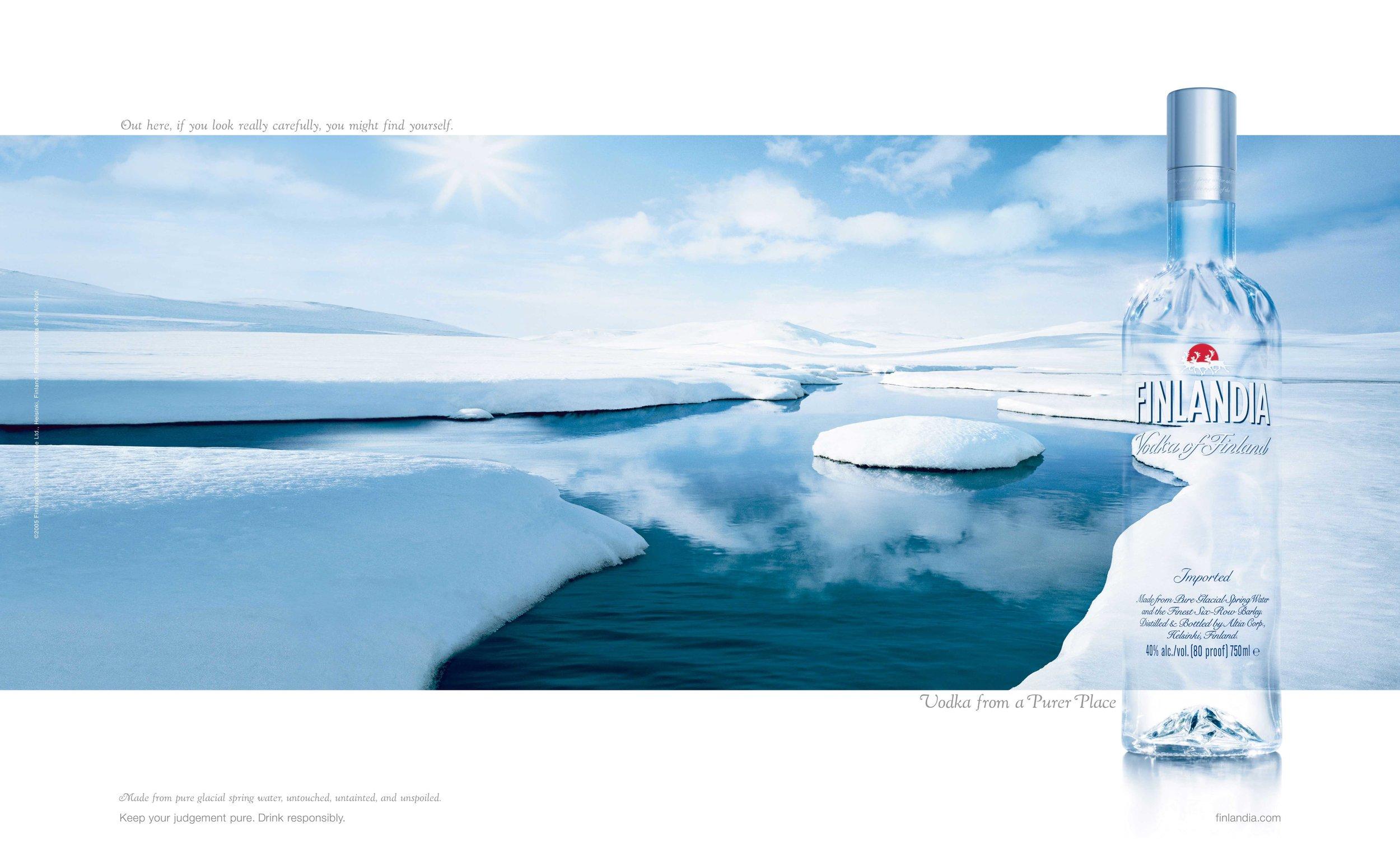 finlandia-spread.jpg