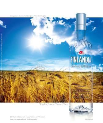 finlandia_barley.jpg