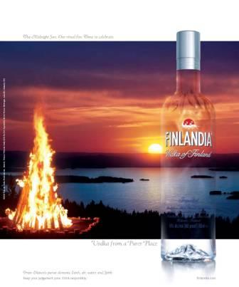 finlandia_midnight sun.jpg