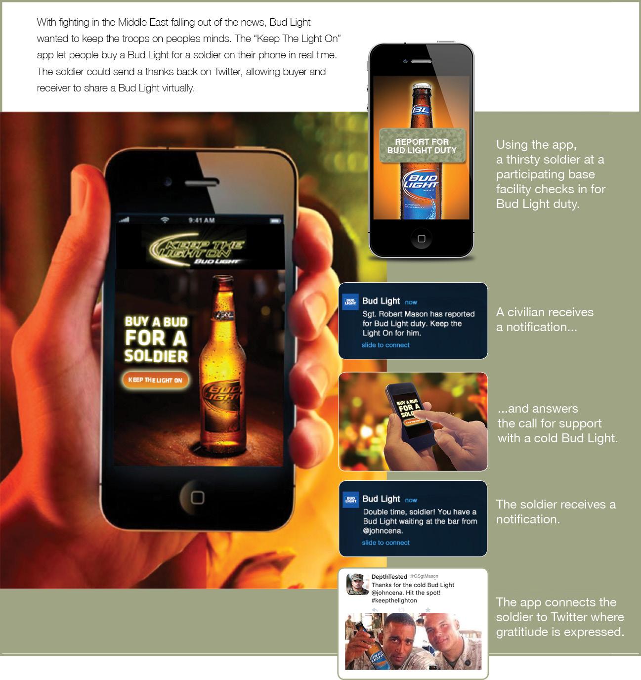 Bud Light Mobile grouping.jpg