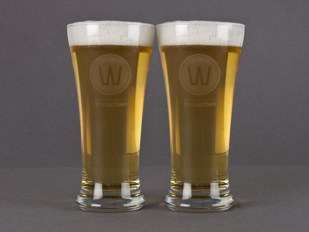 StudioAlexander-WilliamsWarn-beer.jpg