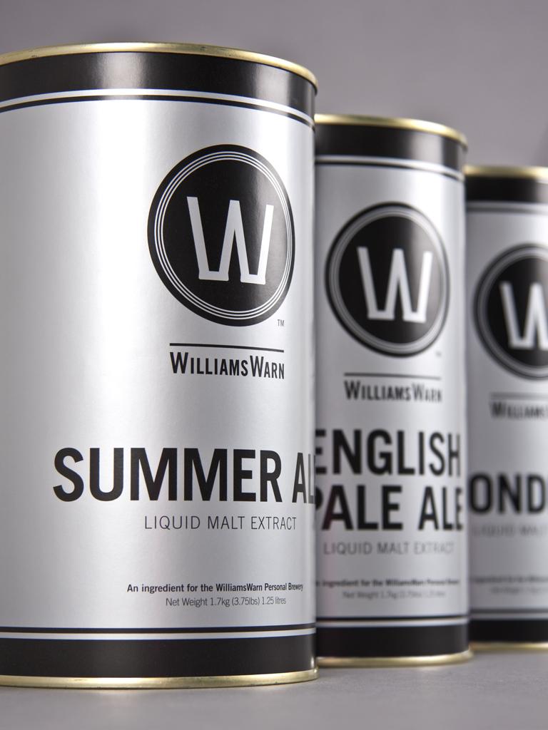 StudioAlexander-WilliamsWarn-packaging.jpg