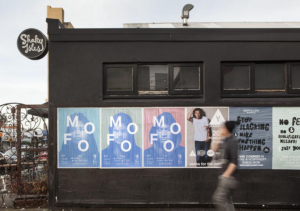 StudioAlexander-BasementTheatre-mofo-posters.jpg