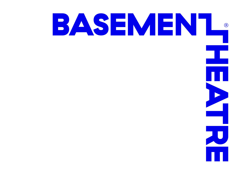 Basement_image_1.jpg