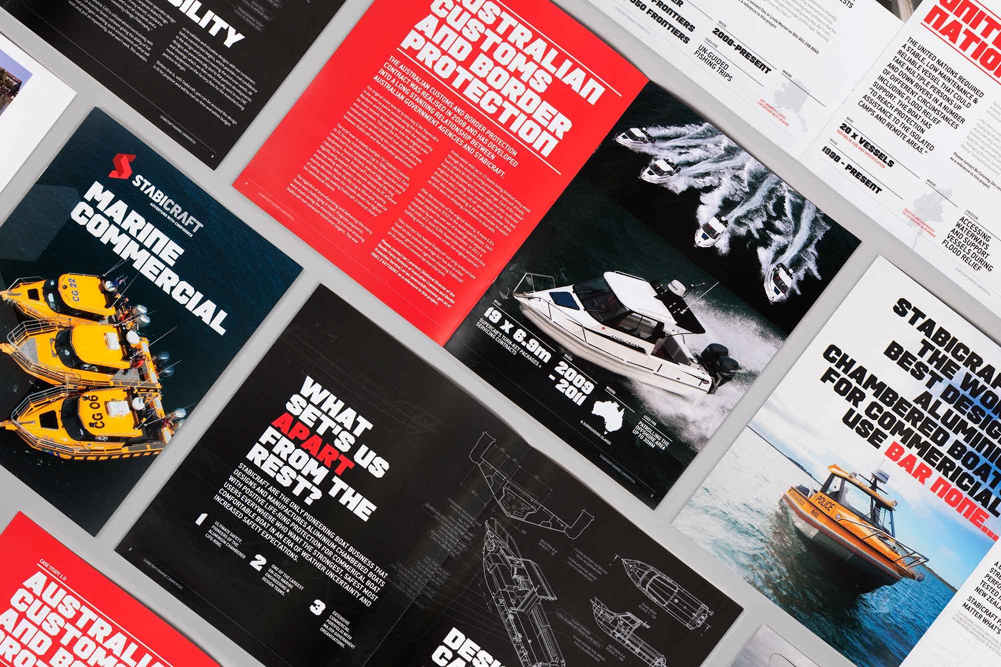 SA_Stabi_Brochure_3_LR.jpg