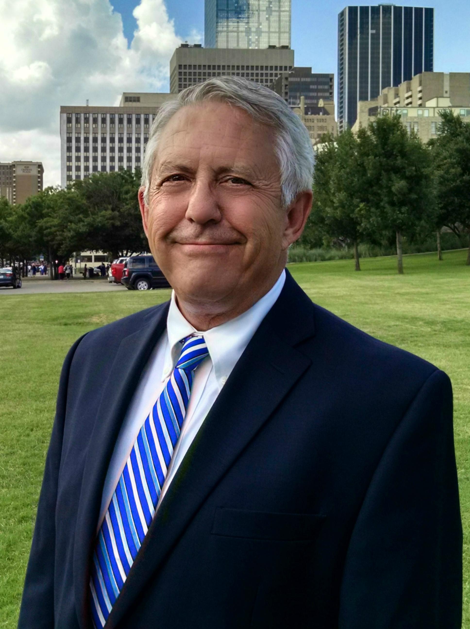 Will Garvin MBA, CFE    Vice President  AvSec International   Investigator, Criminal Investigation Division  Galveston County Sheriffs Office   Click Image for BIO