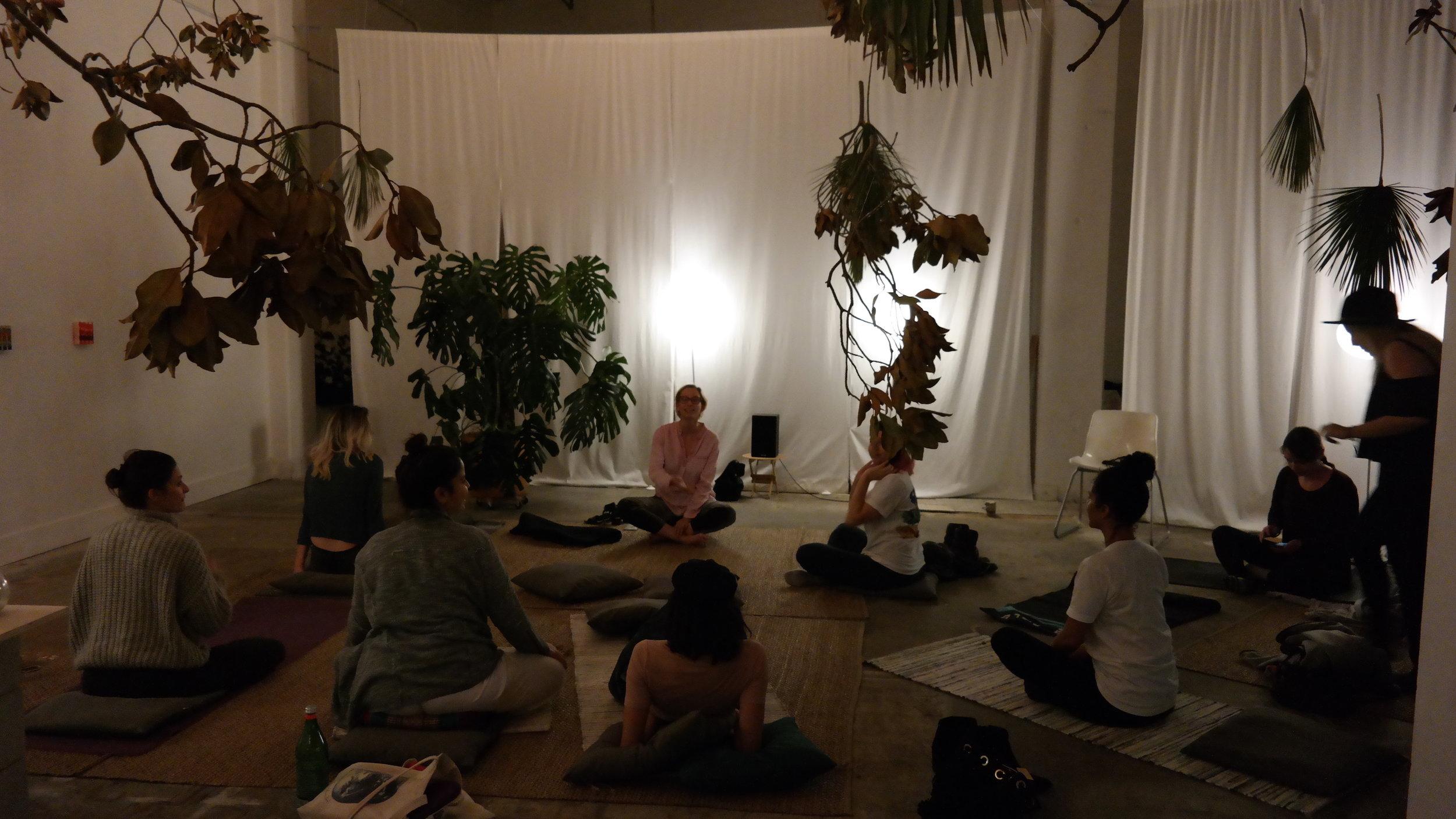 LG meditation3.jpg