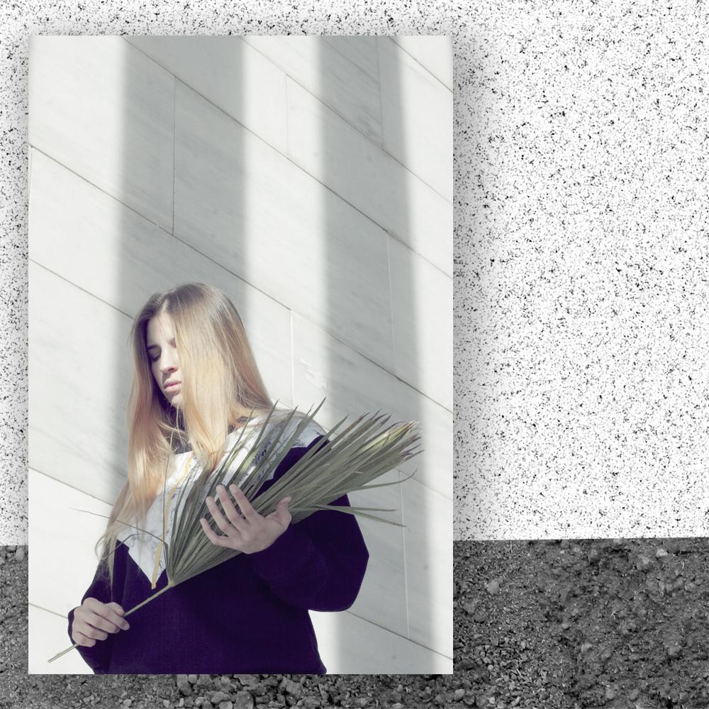 salvajeshop_marble_sweater.jpg