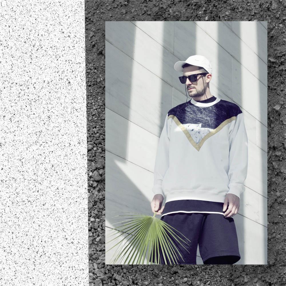 salvajeshop_marble_sweater2.jpg