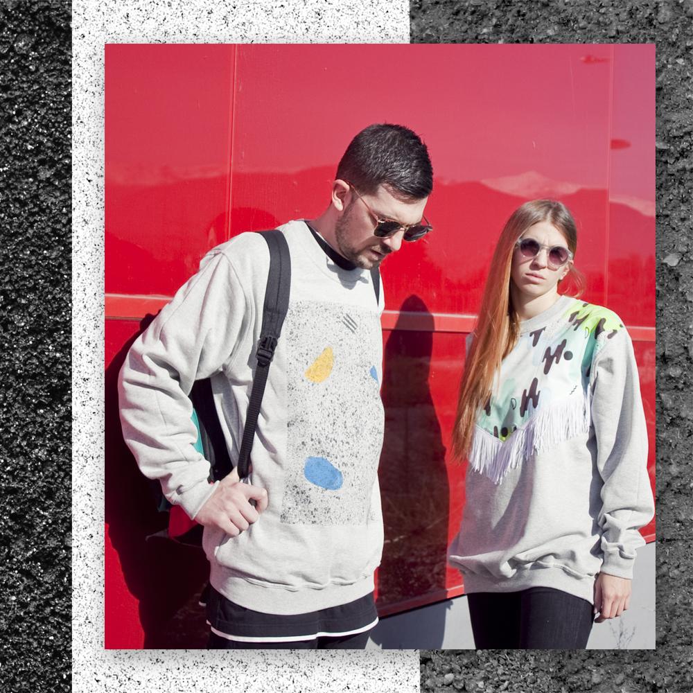 salvajeshop_handmade_sweater7.jpg