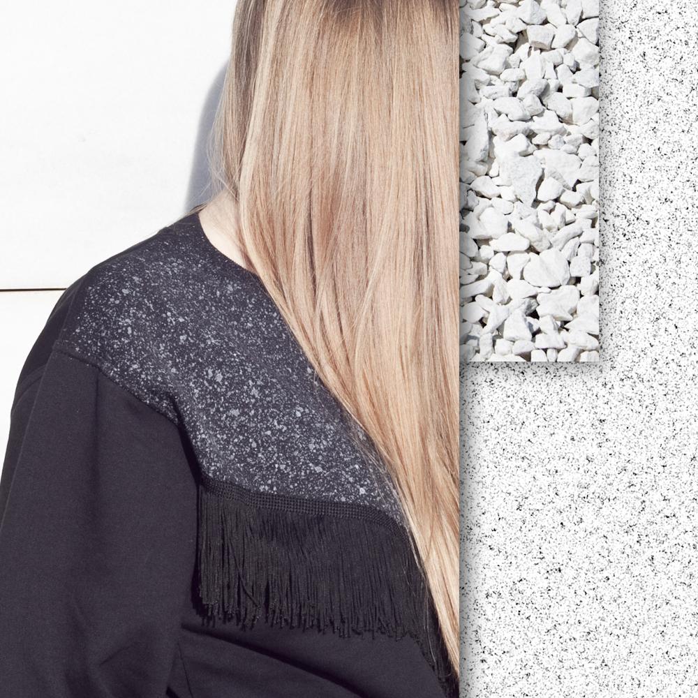 salvajeshop_marble_sweater4.jpg