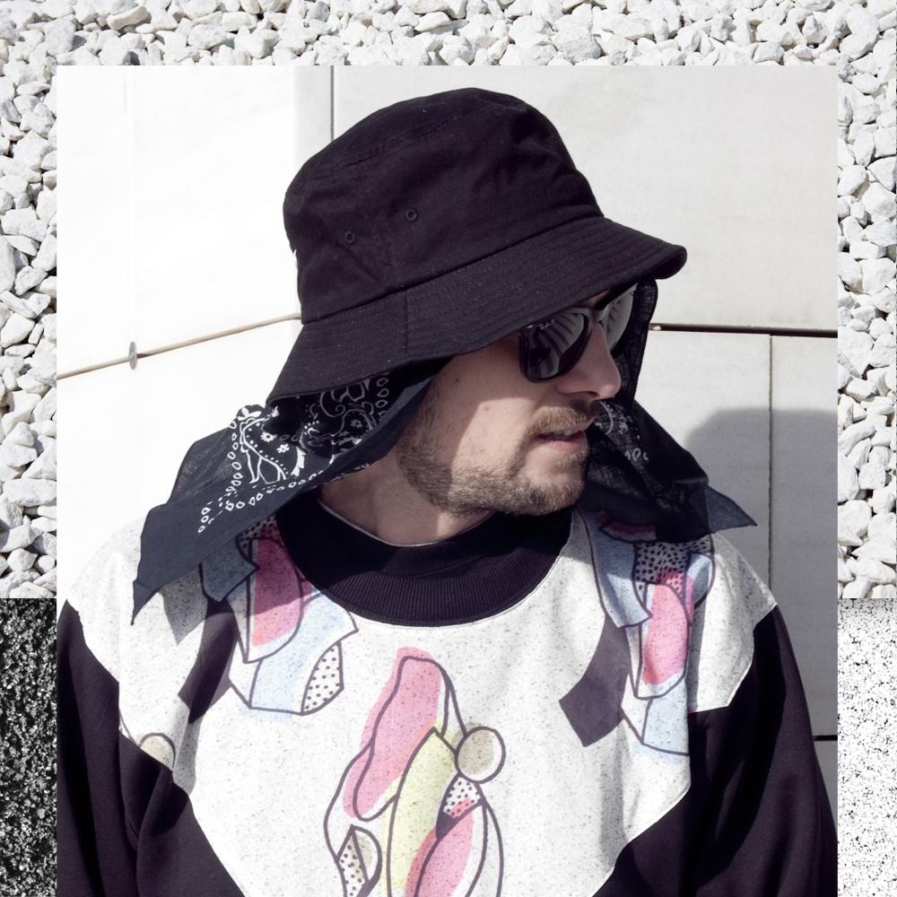 salvajeshop_marble_sweater5.jpg