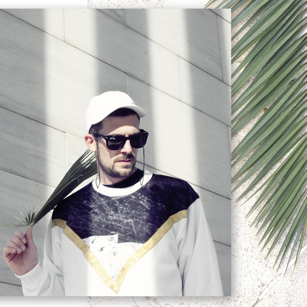 salvajeshop_marble_sweater90.jpg