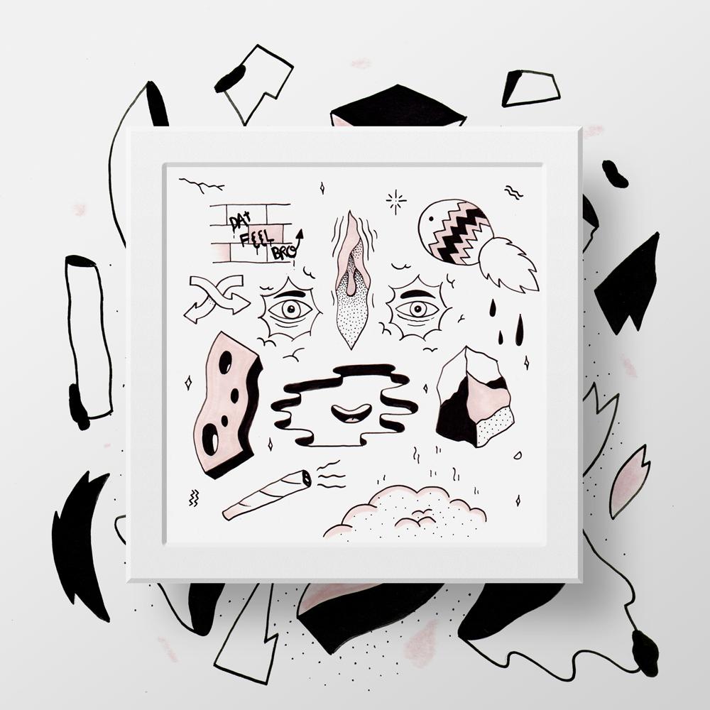 bigotesucio_illustration2_emoji.jpg