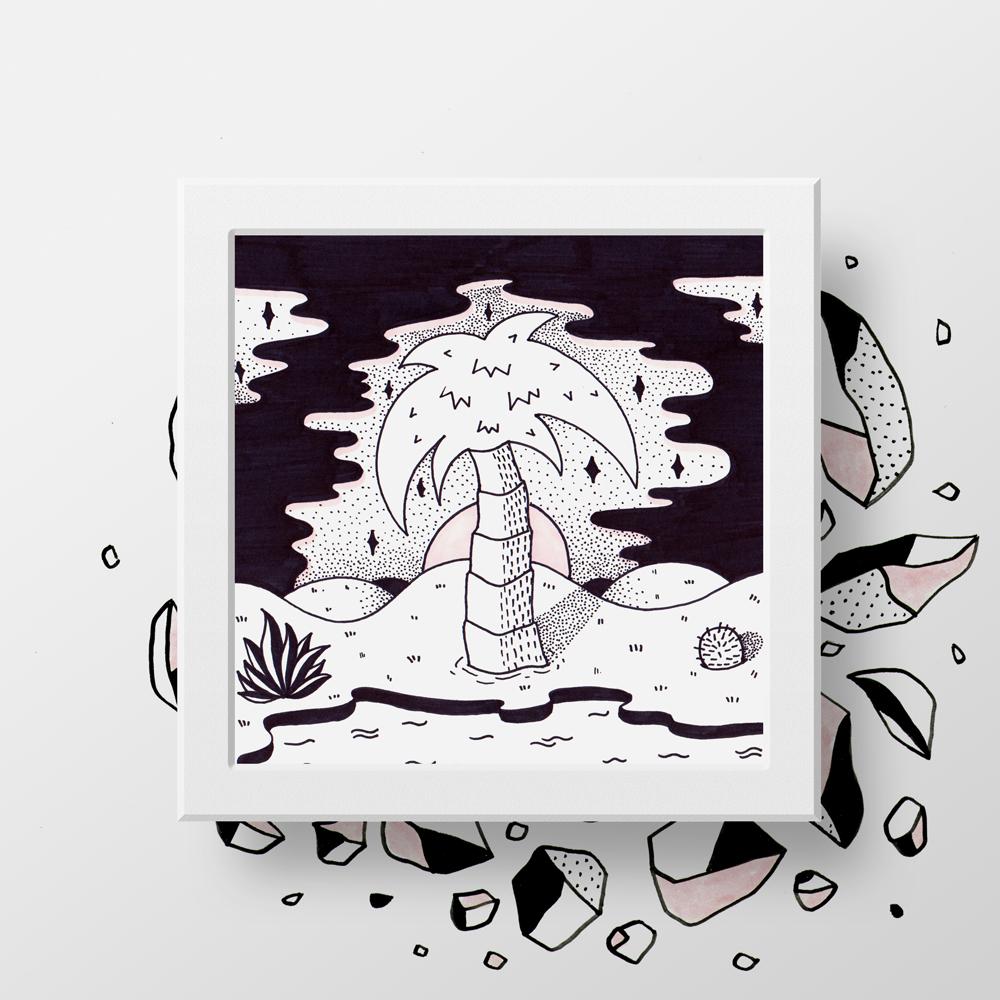 bigotesucio_illustration23_emoji.jpg