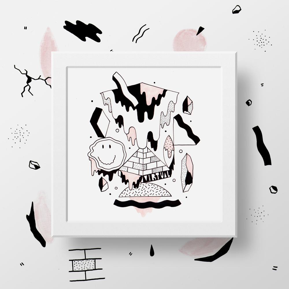 emoji_bigotesucio_illustration.jpg