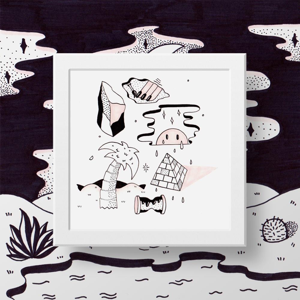 bigotesucio_illustration2232_emoji.jpg