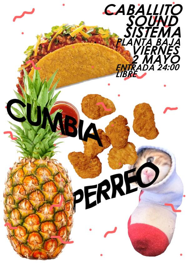 cumbia_perreo_planta.jpg