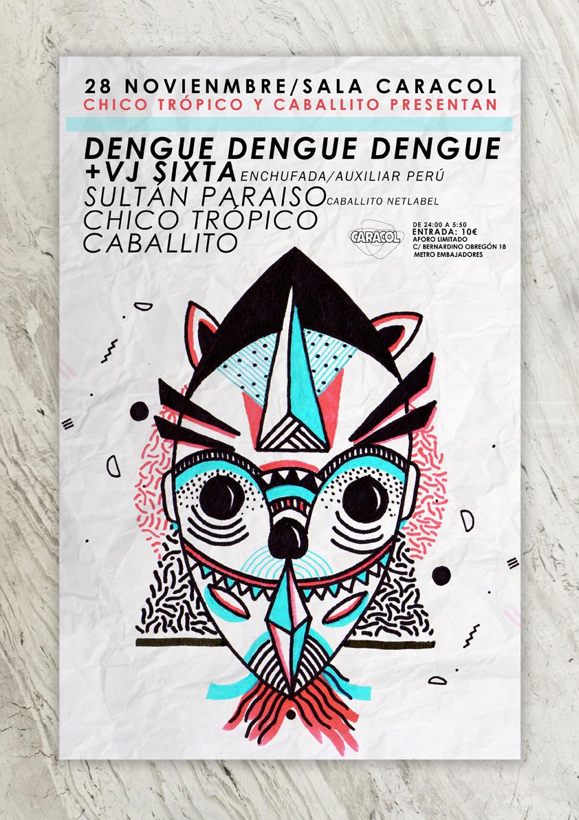 dengue_baja_web2.jpg