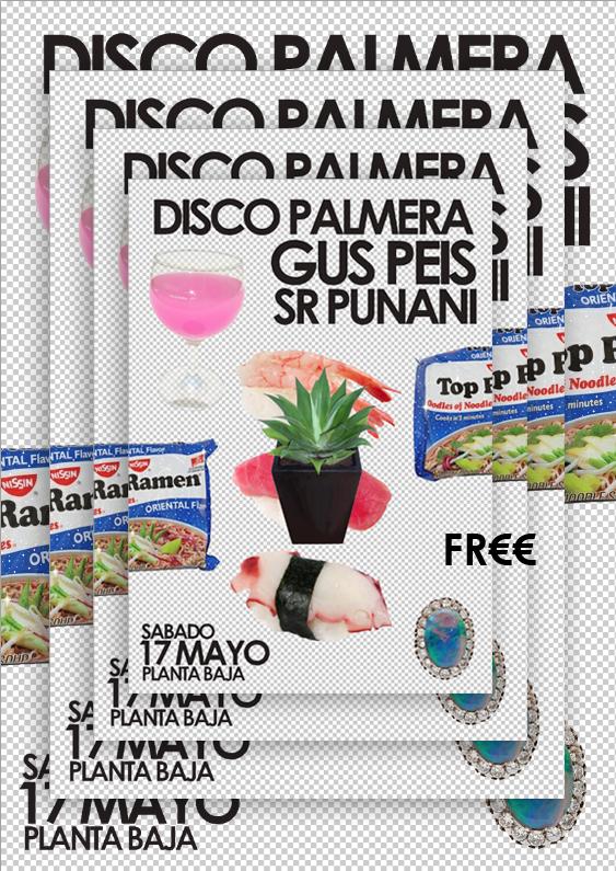 discopalmera_guspeis.png