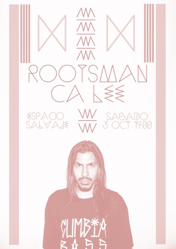 rootsmancalee.jpg