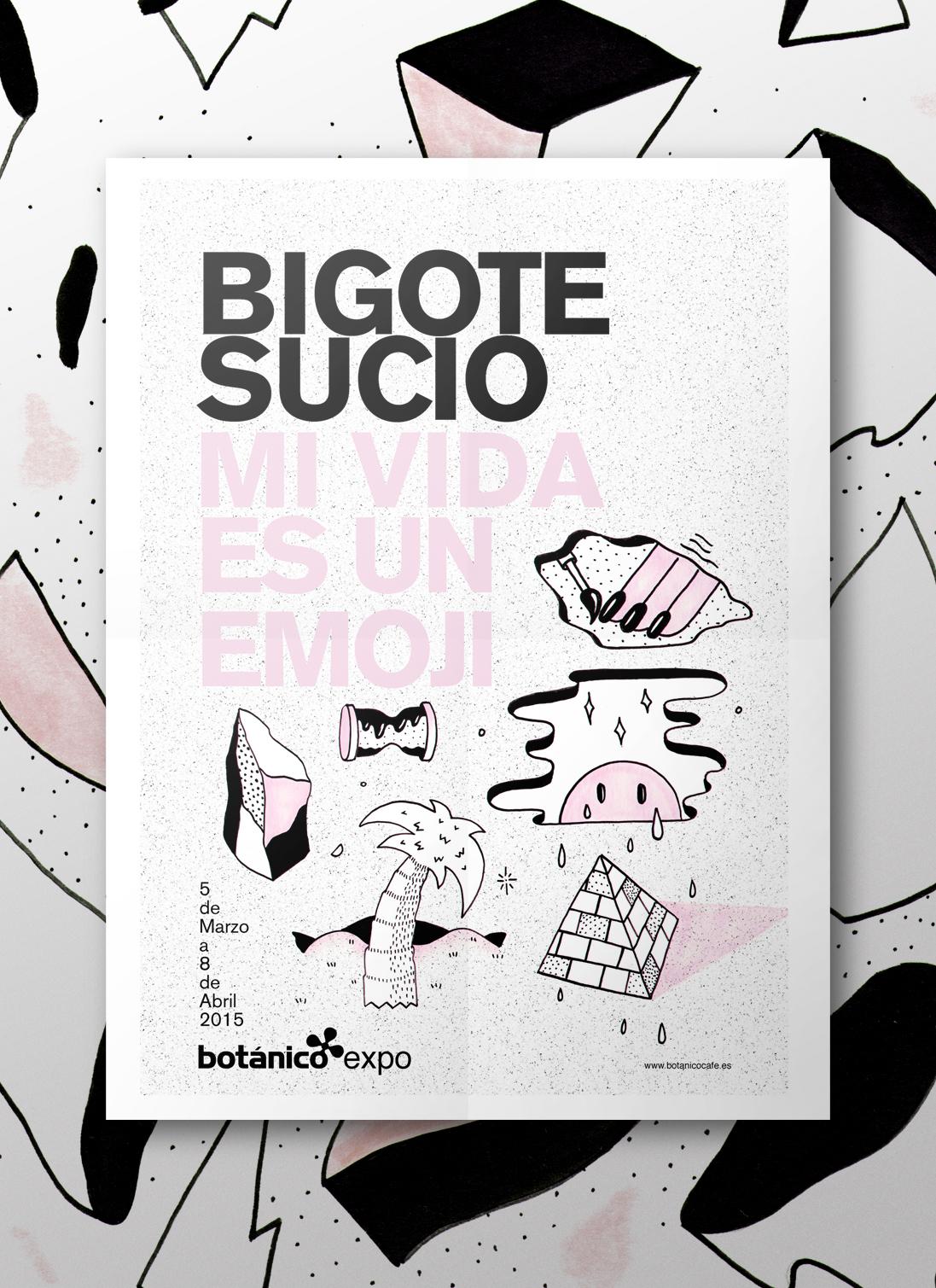 cartel expo botanico bigotesucio.JPG