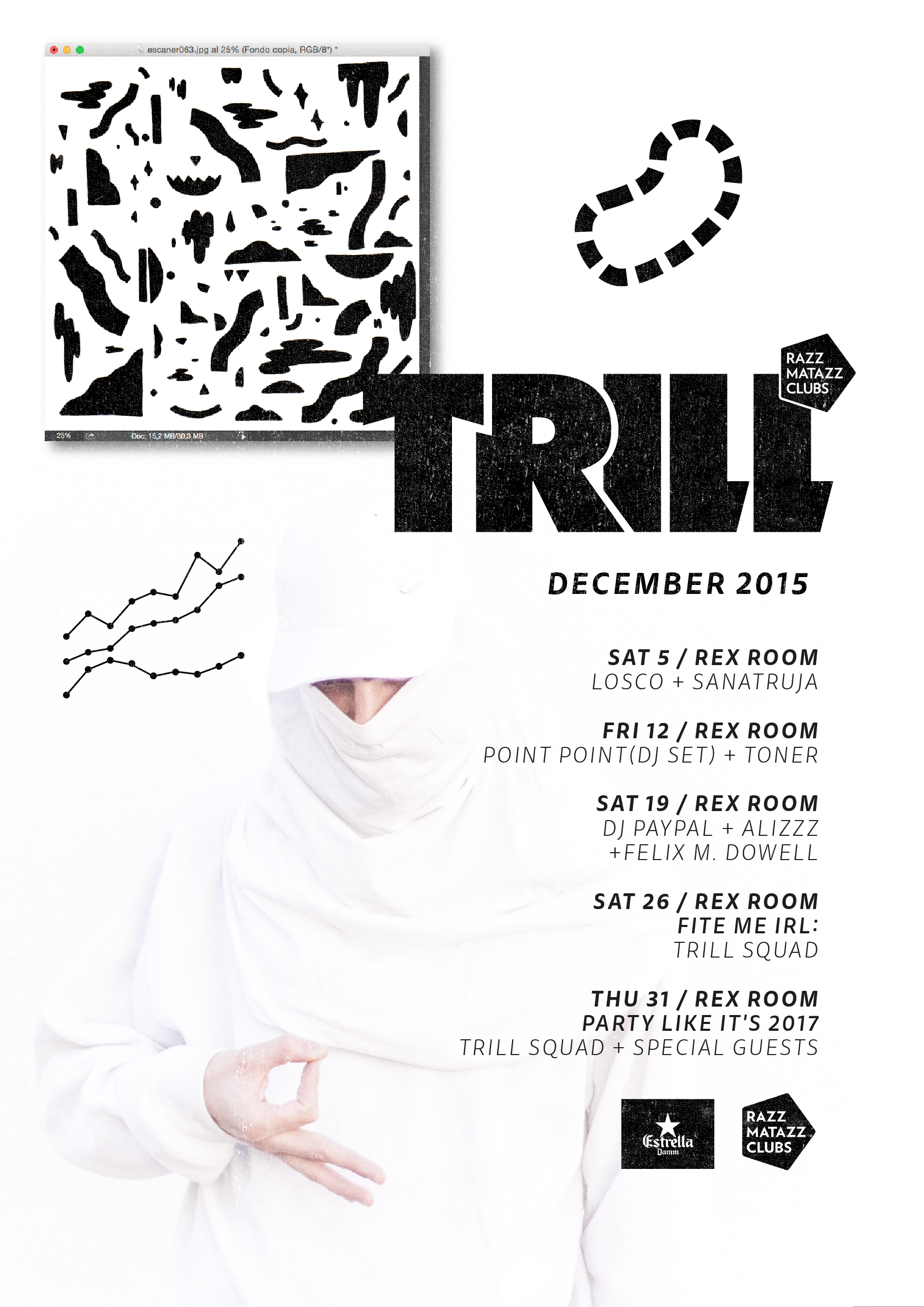 trill final-01.png