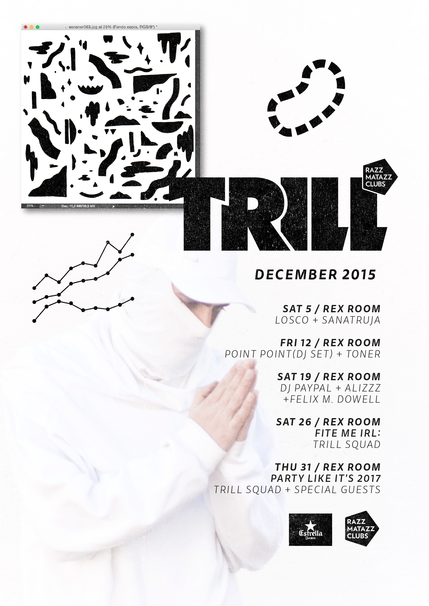 trill final-02.png