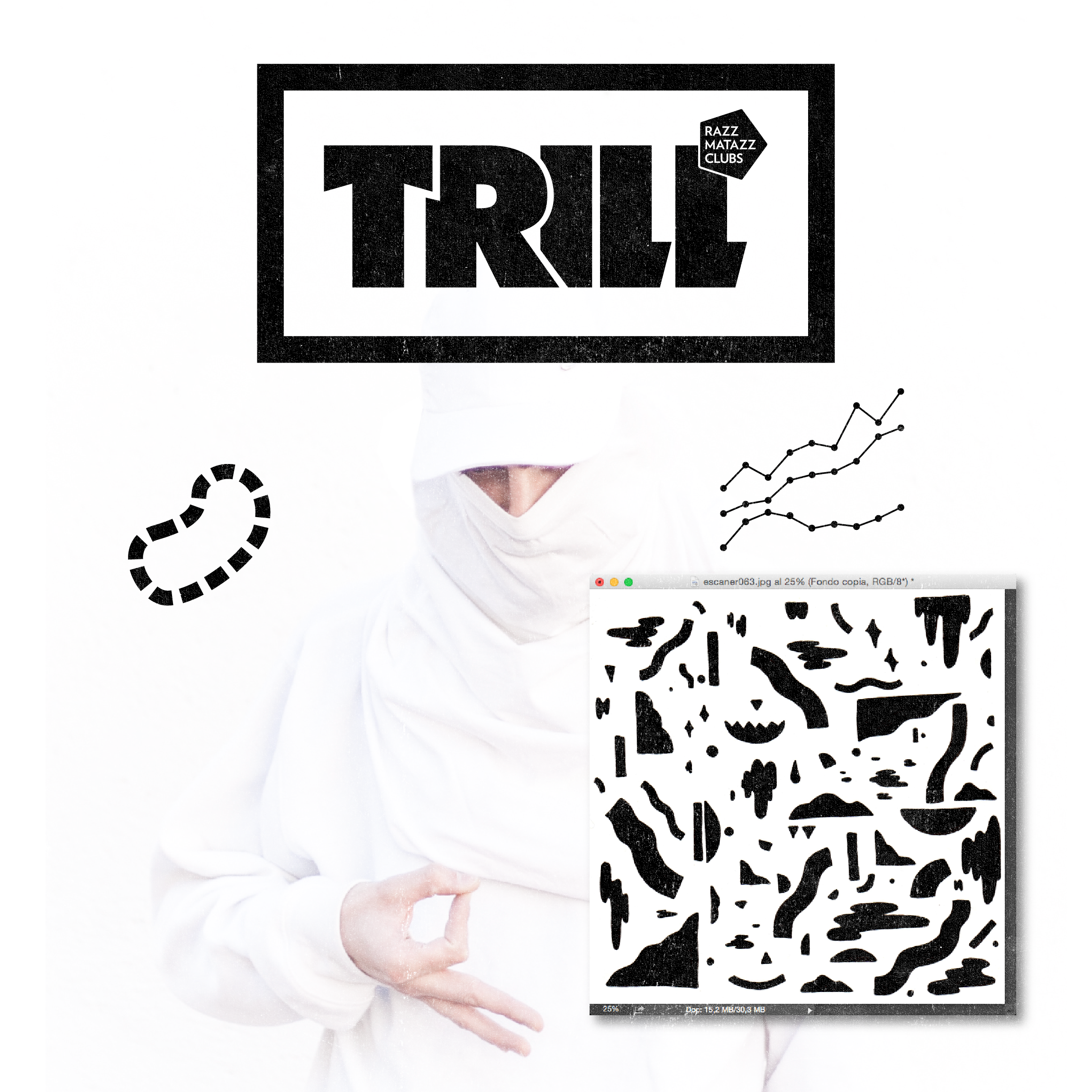 trill final-03.png