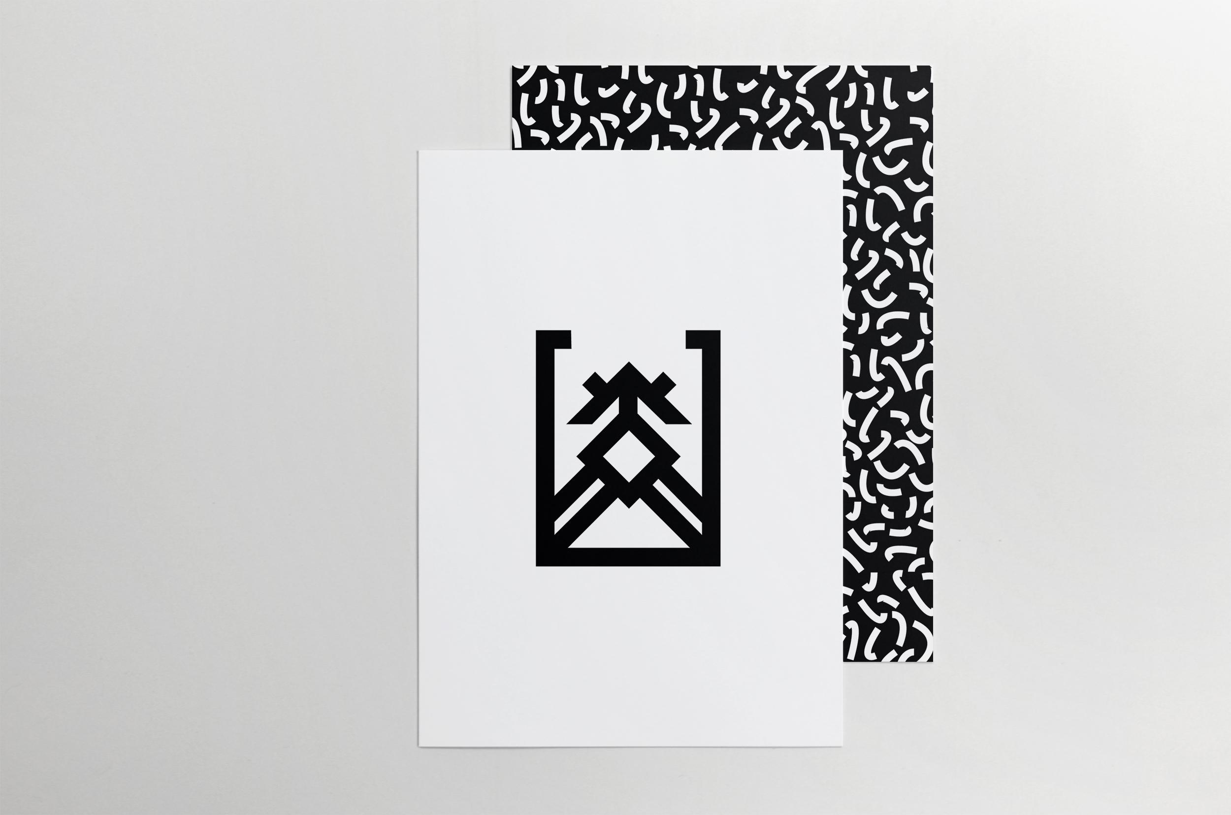 logo lacroixx