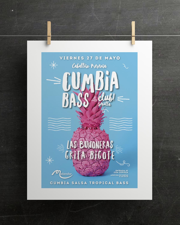 caballito flyer bigotesucio.png