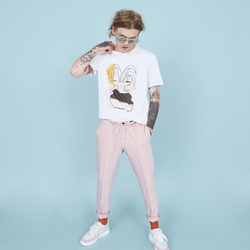 camiseta-bigotesucio-salmon4.jpg