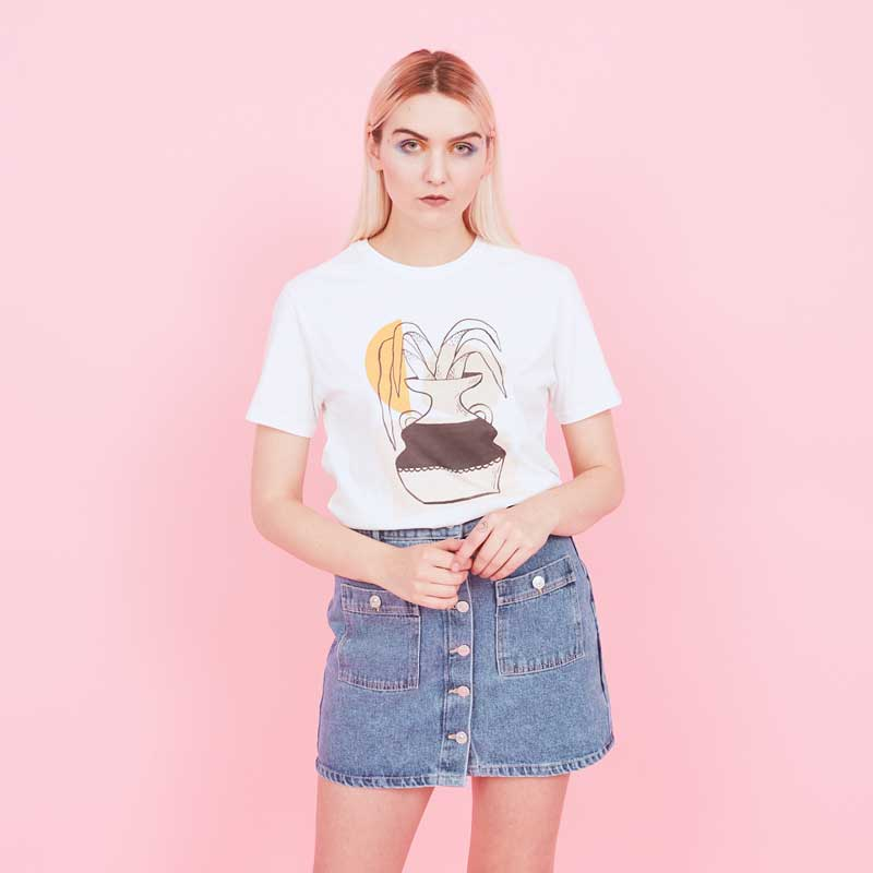 camiseta-bigotesucio-salmon8.jpg