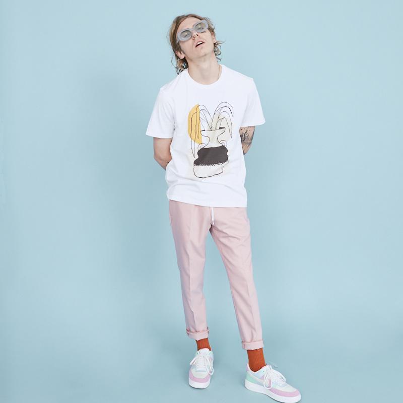 camiseta-bigotesucio-salmon1.jpg