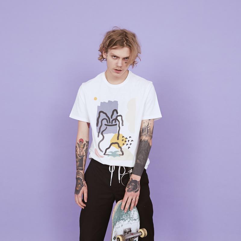 camiseta-bigotesucio-morado5.jpg