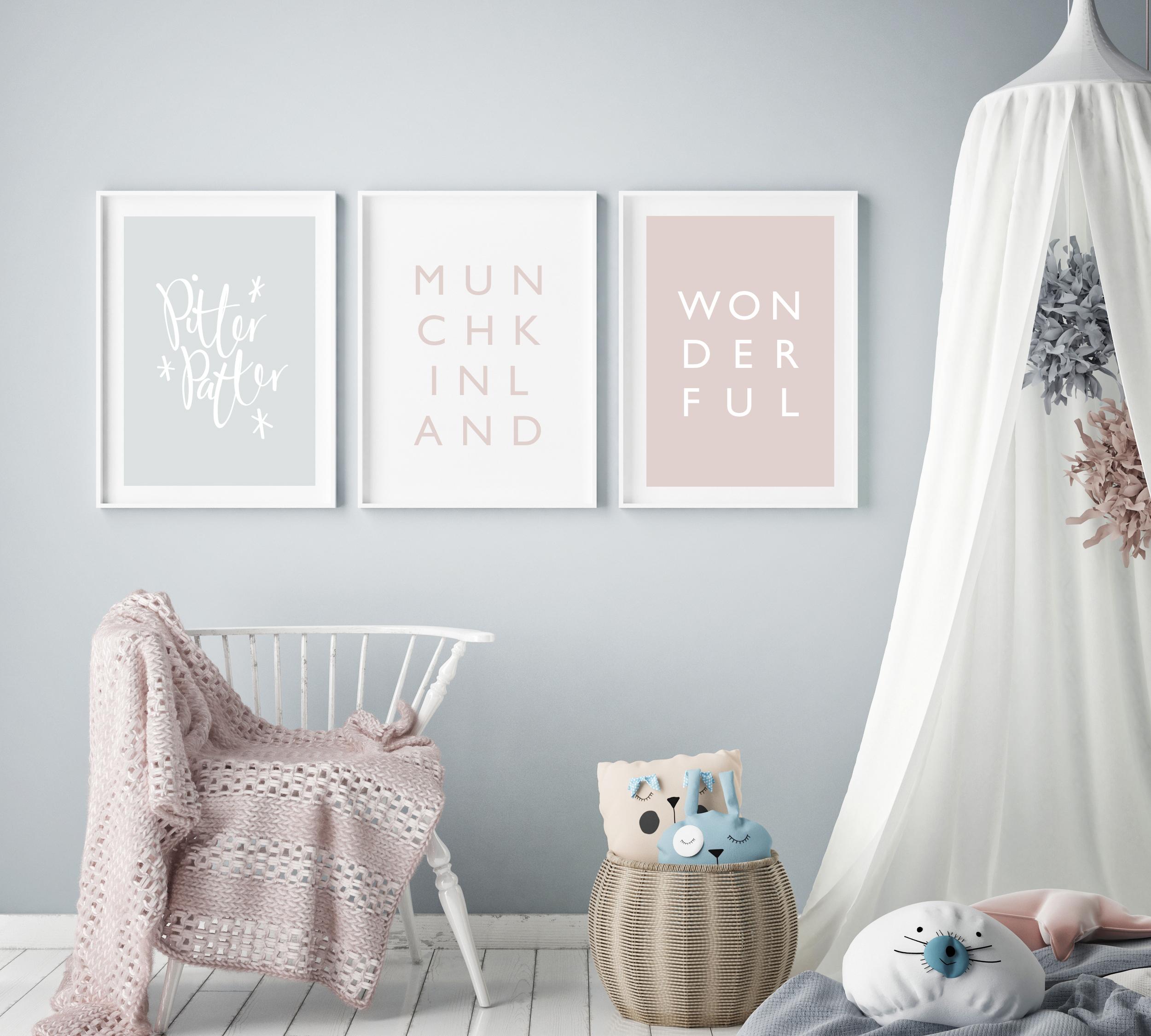 Baby-room.jpg