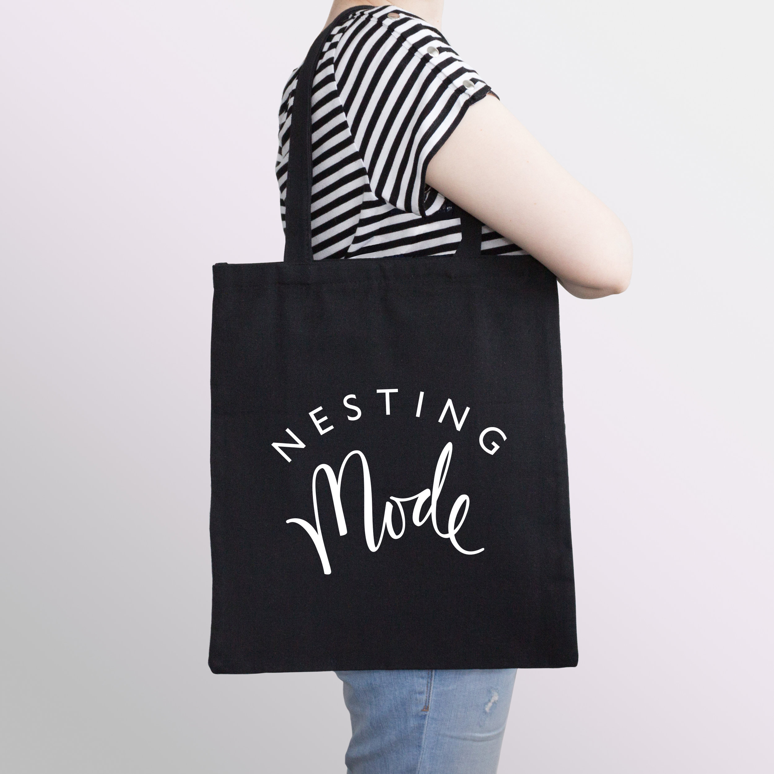 nesting-mode-bag.jpg