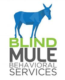 blind+mule+behavorioral+services.jpg