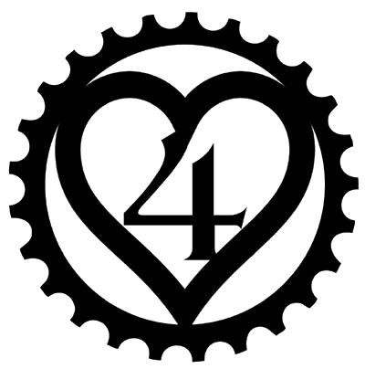 B4l Logo.png