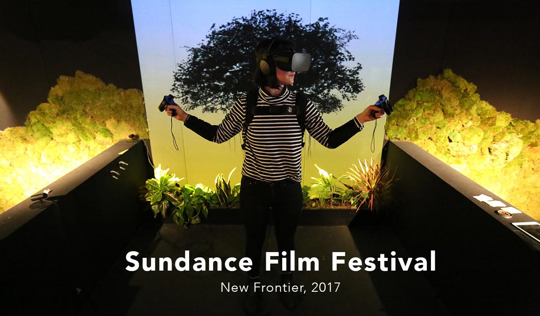 sundance3.jpg