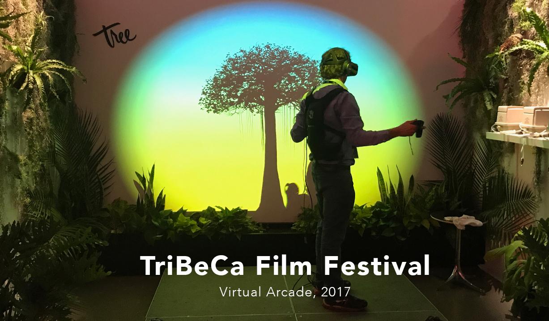 tribeca3.jpg