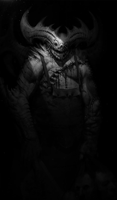 TheButcher_Jeff_McAteer_Diablo.jpg