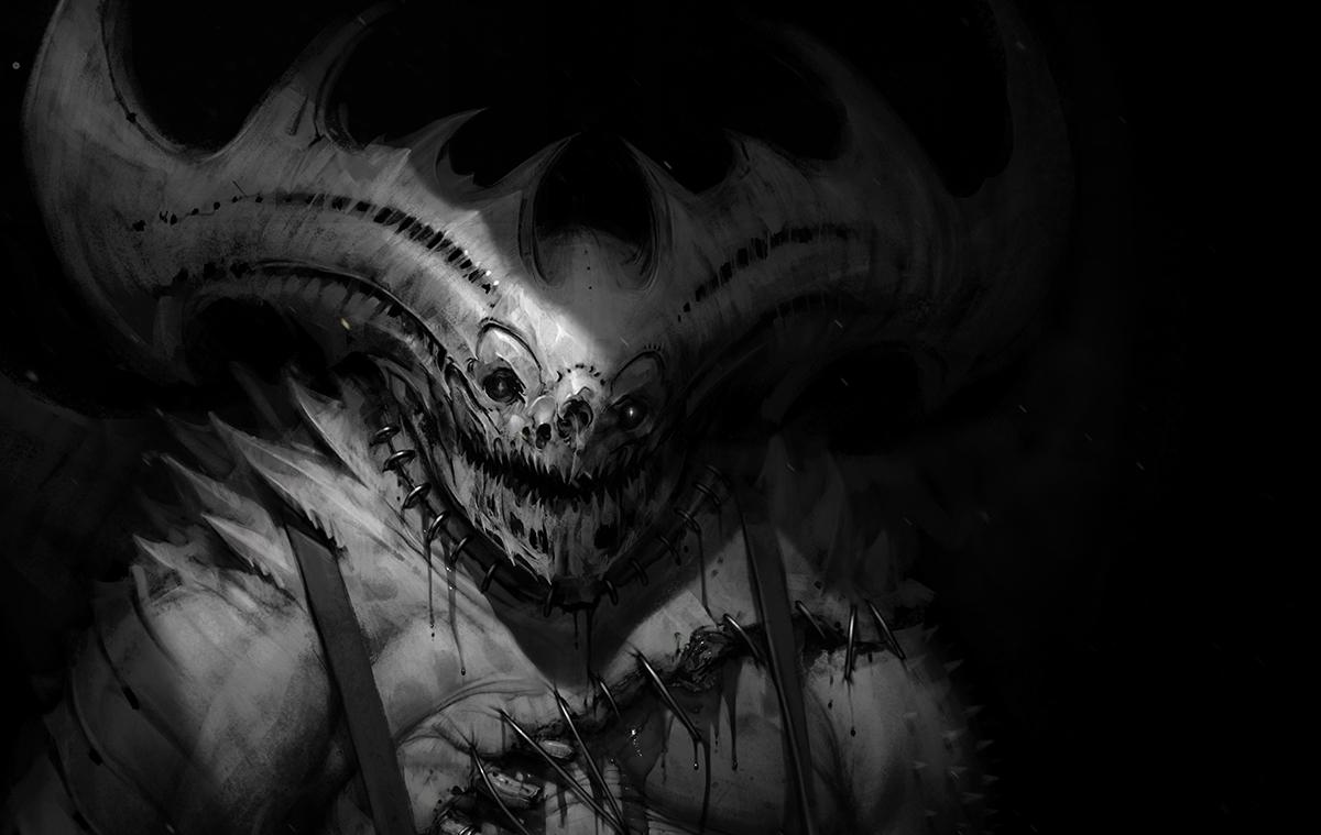 TheButcher_CloseUp_Jeff_McAteer_Diablo.jpg