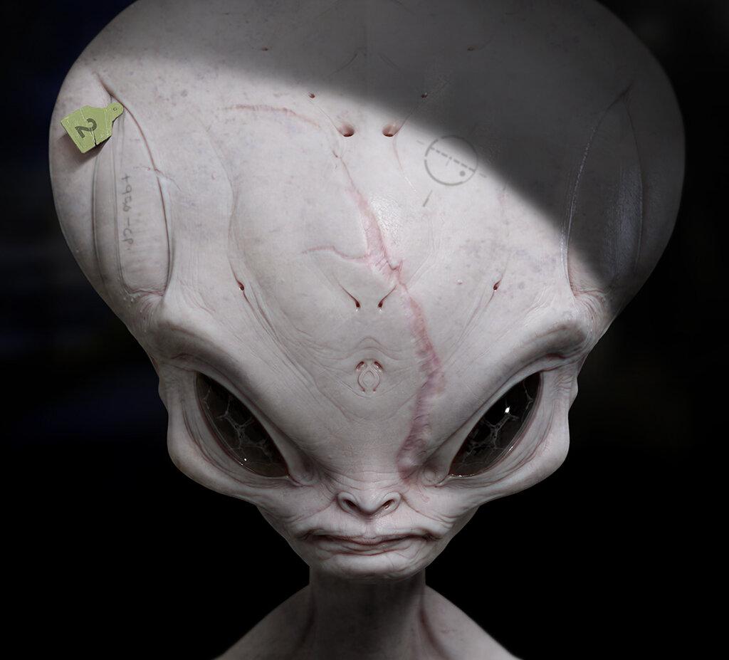 Alien_Jeff_McAteer_01.jpg