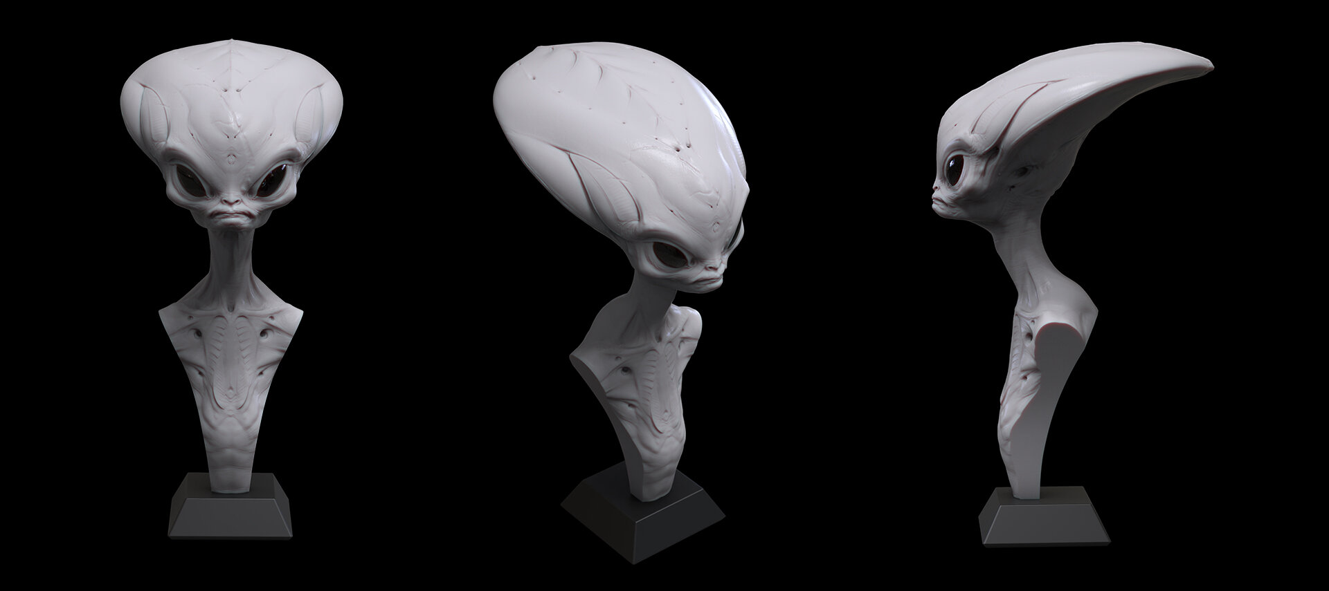 Alien_Jeff_McAteer_03.jpg