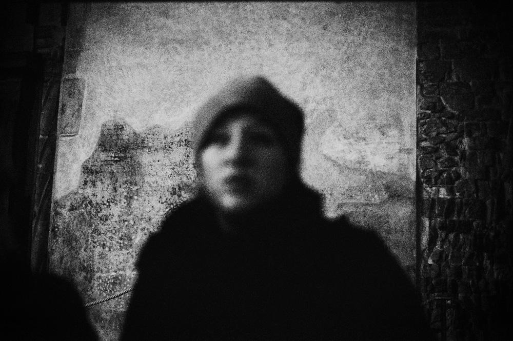 Anna-Kristina Bauer095.jpg