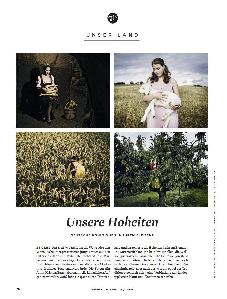 Anna-Kristina_Bauer_Spiegel_Wissen.png