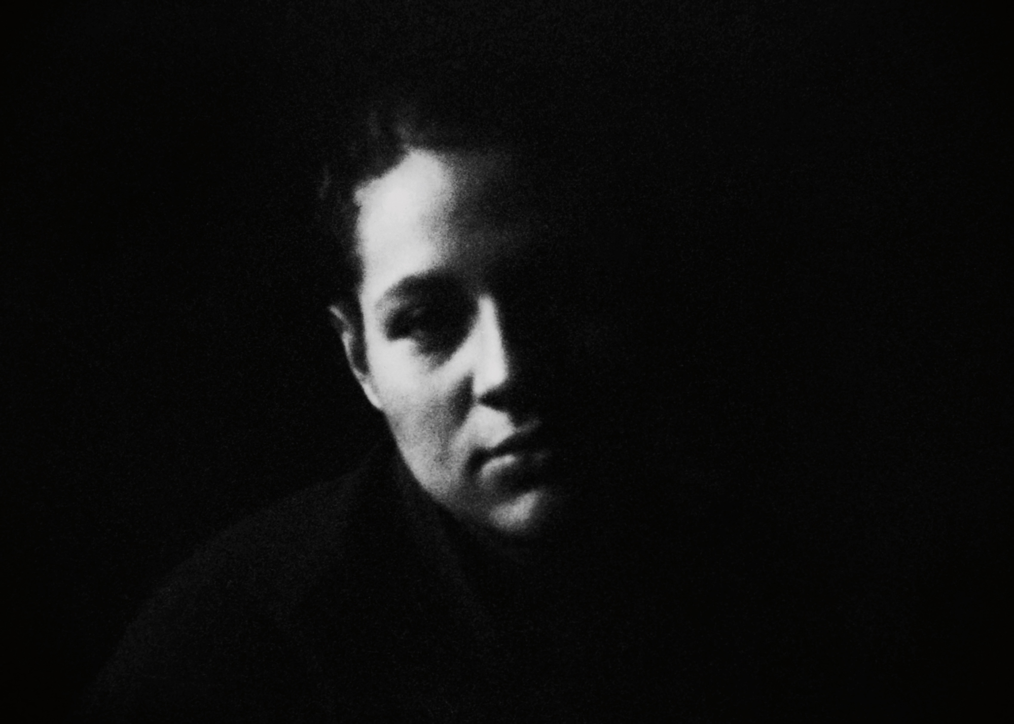 Anna-Kristina Bauer032.jpg