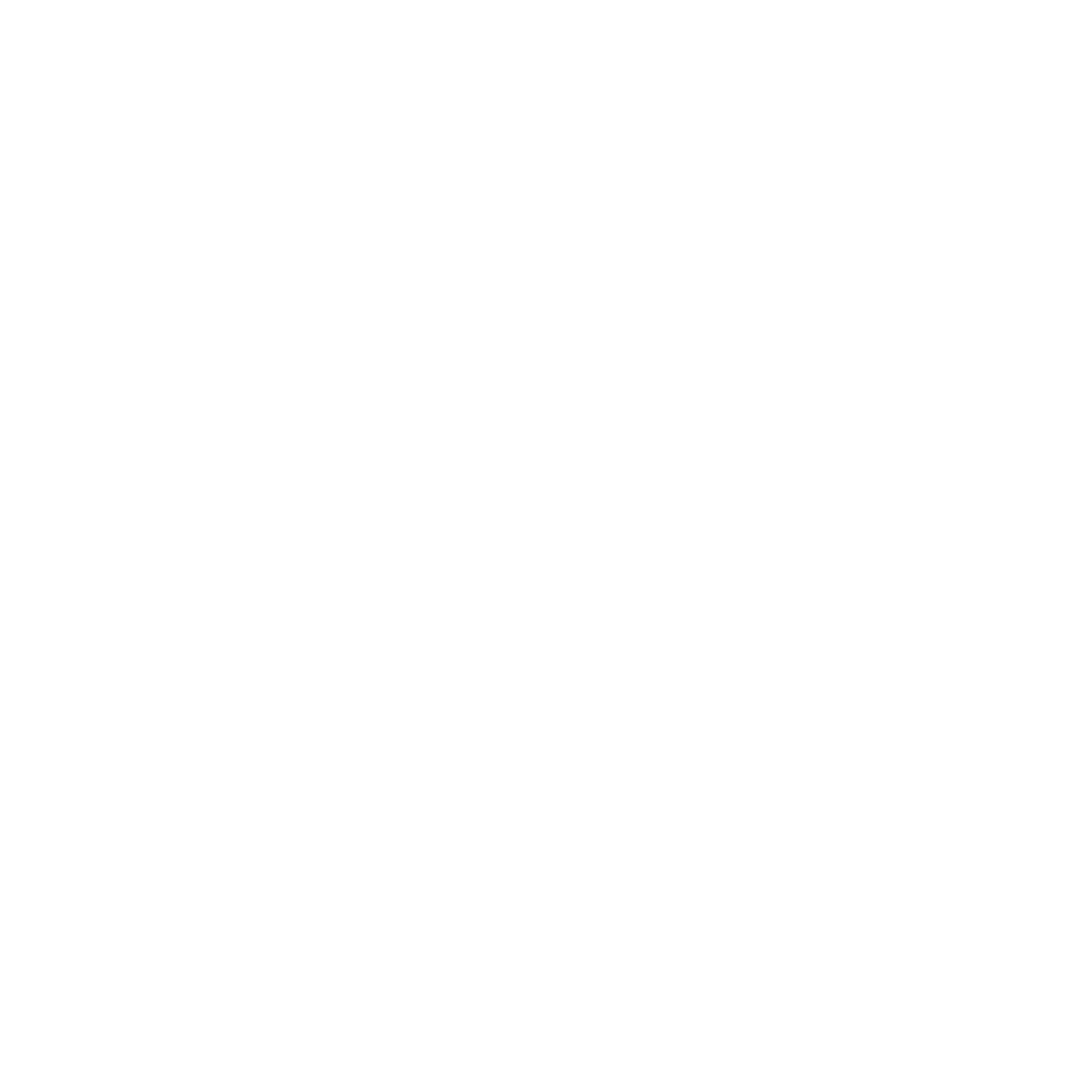 Pico Taqueria logo